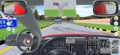 北海模拟学车设备出租有吗、汽车驾驶模拟器哪家好怎么找厂家